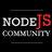 @NodeJsCommunity