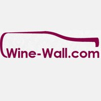 Wine-Wall.com | Social Profile