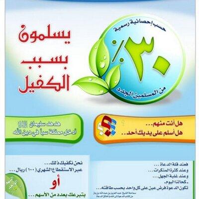ام محمد | Social Profile