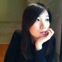 양해월드 | Social Profile