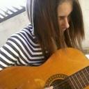 Viviane, não Vitória (@01preta) Twitter