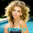 90210TVShow profile