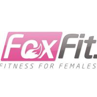 @fox_fit