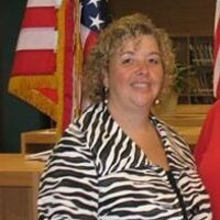 Tammy Campbell | Social Profile