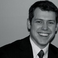 Andrew W. Foster   Social Profile