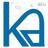 KaDeals profile