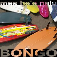 BONGO | Social Profile