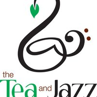 The Tea & Jazz House | Social Profile