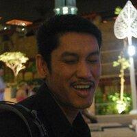 PEJA of PerakinKedah | Social Profile