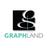 GraphLand