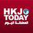 The profile image of hkjtoday