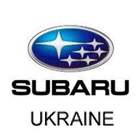 Subaru Ukraine