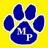 Mphs logo 11 12 normal