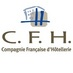 Hotels CFH's Twitter Profile Picture