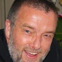 Ric Hayman   Social Profile