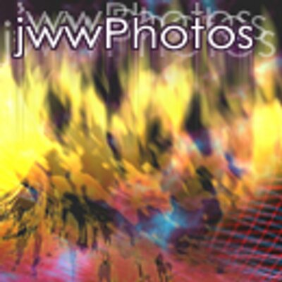jwwPhotos | Social Profile