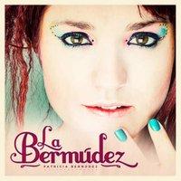Fans Paty Bermudez    Social Profile