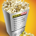 MovieMax