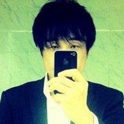 kazuhiko | Social Profile