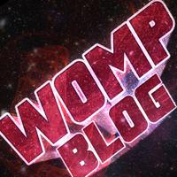 womp_blog