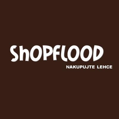 ShopFlood