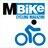 MBIKEcycling profile
