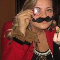 Adeliya Khasyanova | Social Profile