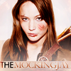 The Mockingjay Social Profile