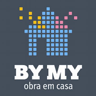 By My Obra em Casa | Social Profile