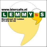 lemmys1