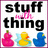 @StuffWithThing