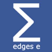 EdgeRank | Social Profile