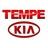 @Tempe_Kia
