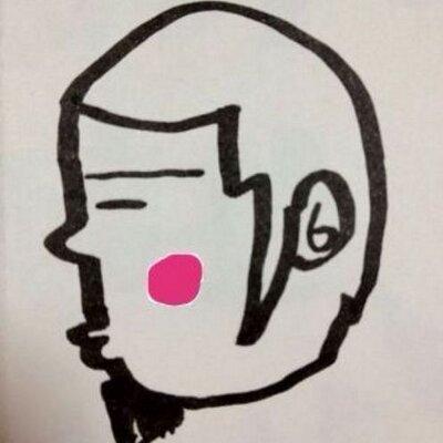 岳太郎 | Social Profile