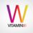 @VitaminWomen