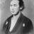 uwa_kochi