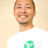 j_iwata