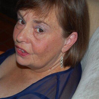Linda Patton Hoffman | Social Profile