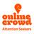 @Online_Crowd