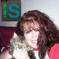 Jennifer Jill Jones | Social Profile