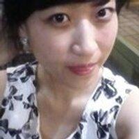 인♥♥ | Social Profile
