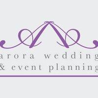 R Arora | Social Profile