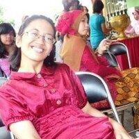 sri diah yulia | Social Profile