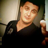 Radoslav Ratkovic | Social Profile