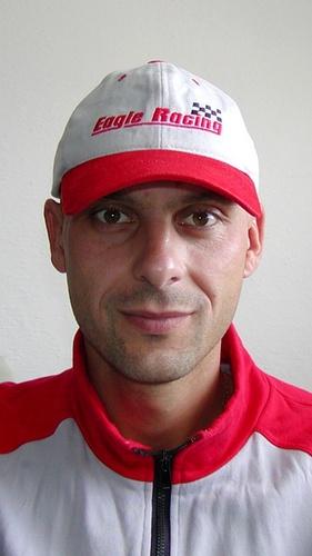 Marek Káňa