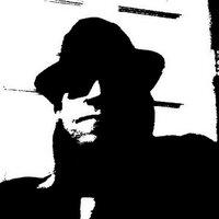michael nutter | Social Profile