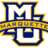 Marquette golden eagles normal