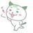 @wasaneko_bot