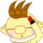 huolimar_bot