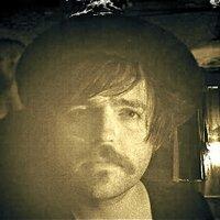 brandon Walters | Social Profile